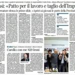 ugo rossi presidente del trentino rassegna stampa del 29.10.2013 predazzo blog5 150x150 Ugo Rossi il nuovo governatore del Trentino   Tutti per Ugo   Ugo per tutti!