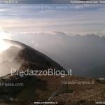 webcam predazzo meteo latemar torre di pisa dolomiti1 150x150 Nuova webcam su Predazzo dal Rifugio Torre di Pisa   Latemar