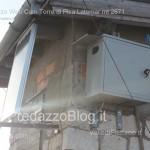 webcam predazzo meteo latemar torre di pisa dolomiti10 150x150 Nuova webcam su Predazzo dal Rifugio Torre di Pisa   Latemar