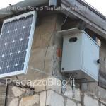 webcam predazzo meteo latemar torre di pisa dolomiti11 150x150 Nuova webcam su Predazzo dal Rifugio Torre di Pisa   Latemar
