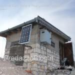 webcam predazzo meteo latemar torre di pisa dolomiti12 150x150 Nuova webcam su Predazzo dal Rifugio Torre di Pisa   Latemar