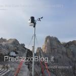 webcam predazzo meteo latemar torre di pisa dolomiti14 150x150 Nuova webcam su Predazzo dal Rifugio Torre di Pisa   Latemar