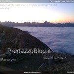 webcam predazzo meteo latemar torre di pisa dolomiti16 150x150 Nuova webcam su Predazzo dal Rifugio Torre di Pisa   Latemar