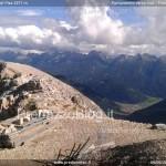 webcam predazzo meteo latemar torre di pisa dolomiti2 150x150 Nuova webcam su Predazzo dal Rifugio Torre di Pisa   Latemar