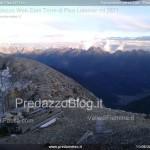 webcam predazzo meteo latemar torre di pisa dolomiti3 150x150 Nuova webcam su Predazzo dal Rifugio Torre di Pisa   Latemar
