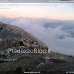 webcam predazzo meteo latemar torre di pisa dolomiti31 150x150 Nuova webcam su Predazzo dal Rifugio Torre di Pisa   Latemar
