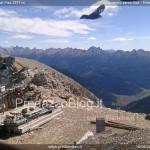 webcam predazzo meteo latemar torre di pisa dolomiti41 150x150 Inaugurato il nuovo Rifugio Torre di Pisa sul Latemar