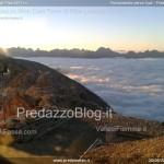 webcam predazzo meteo latemar torre di pisa dolomiti5 150x150 Nuova webcam su Predazzo dal Rifugio Torre di Pisa   Latemar