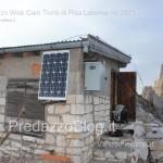 webcam predazzo meteo latemar torre di pisa dolomiti6 150x150 Nuova webcam su Predazzo dal Rifugio Torre di Pisa   Latemar