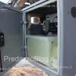 webcam predazzo meteo latemar torre di pisa dolomiti8 150x150 Nuova webcam su Predazzo dal Rifugio Torre di Pisa   Latemar