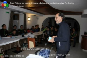 Brain Walking nei boschi di Moena e Bellamonte con la Cannodale Pro Cycling11 300x200 Brain Walking nei boschi di Moena e Bellamonte con la Cannodale Pro Cycling11