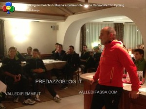 Brain Walking nei boschi di Moena e Bellamonte con la Cannodale Pro Cycling15 300x225 Brain Walking nei boschi di Moena e Bellamonte con la Cannodale Pro Cycling15