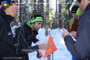 Brain Walking nei boschi di Moena e Bellamonte con la Cannodale Pro Cycling18 300x200 Brain Walking nei boschi di Moena e Bellamonte con la Cannodale Pro Cycling18