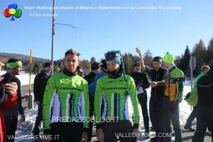 Brain Walking nei boschi di Moena e Bellamonte con la Cannodale Pro Cycling7 300x200 Brain Walking nei boschi di Moena e Bellamonte con la Cannodale Pro Cycling7