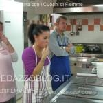 Corso di cucina con i Cuochi di Fiemme Predazzo10 150x150 Predazzo, il corso di cucina delle Acli con i Cuochi di Fiemme