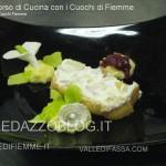 Corso di cucina con i Cuochi di Fiemme Predazzo11 150x150 Predazzo, il corso di cucina delle Acli con i Cuochi di Fiemme