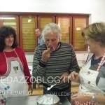 Corso di cucina con i Cuochi di Fiemme Predazzo16 150x150 Predazzo, il corso di cucina delle Acli con i Cuochi di Fiemme