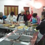Corso di cucina con i Cuochi di Fiemme Predazzo18 150x150 Predazzo, il corso di cucina delle Acli con i Cuochi di Fiemme