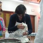 Corso di cucina con i Cuochi di Fiemme Predazzo19 150x150 Predazzo, il corso di cucina delle Acli con i Cuochi di Fiemme