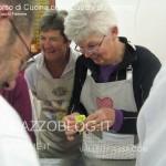 Corso di cucina con i Cuochi di Fiemme Predazzo21 150x150 Predazzo, il corso di cucina delle Acli con i Cuochi di Fiemme