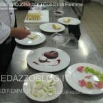 Corso di cucina con i Cuochi di Fiemme Predazzo22 150x150 Predazzo, il corso di cucina delle Acli con i Cuochi di Fiemme