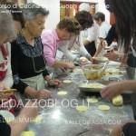 Corso di cucina con i Cuochi di Fiemme Predazzo23 150x150 Predazzo, il corso di cucina delle Acli con i Cuochi di Fiemme