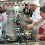 Corso di cucina con i Cuochi di Fiemme Predazzo25 150x150 Predazzo, il corso di cucina delle Acli con i Cuochi di Fiemme