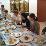 Corso di cucina con i Cuochi di Fiemme Predazzo28 150x150 Predazzo, il corso di cucina delle Acli con i Cuochi di Fiemme