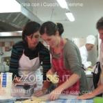 Corso di cucina con i Cuochi di Fiemme Predazzo29 150x150 Predazzo, il corso di cucina delle Acli con i Cuochi di Fiemme