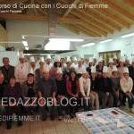 Corso di cucina con i Cuochi di Fiemme Predazzo30 150x150 Predazzo, Il dolce della solidarietà 13°ed. con il Gruppo Cuochi di Fiemme