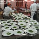 Corso di cucina con i Cuochi di Fiemme Predazzo31 150x150 Predazzo, il corso di cucina delle Acli con i Cuochi di Fiemme