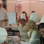 Corso di cucina con i Cuochi di Fiemme Predazzo34 150x150 Predazzo, il corso di cucina delle Acli con i Cuochi di Fiemme