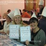 Corso di cucina con i Cuochi di Fiemme Predazzo35 150x150 Predazzo, il corso di cucina delle Acli con i Cuochi di Fiemme