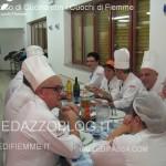 Corso di cucina con i Cuochi di Fiemme Predazzo37 150x150 Predazzo, il corso di cucina delle Acli con i Cuochi di Fiemme