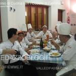 Corso di cucina con i Cuochi di Fiemme Predazzo38 150x150 Predazzo, il corso di cucina delle Acli con i Cuochi di Fiemme
