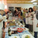 Corso di cucina con i Cuochi di Fiemme Predazzo4 150x150 Predazzo, il corso di cucina delle Acli con i Cuochi di Fiemme