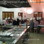 Corso di cucina con i Cuochi di Fiemme Predazzo41 150x150 Predazzo, il corso di cucina delle Acli con i Cuochi di Fiemme