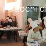 Corso di cucina con i Cuochi di Fiemme Predazzo43 150x150 Predazzo, il corso di cucina delle Acli con i Cuochi di Fiemme