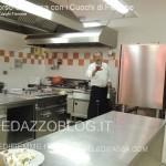 Corso di cucina con i Cuochi di Fiemme Predazzo44 150x150 Predazzo, il corso di cucina delle Acli con i Cuochi di Fiemme