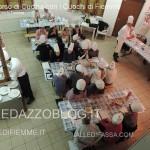 Corso di cucina con i Cuochi di Fiemme Predazzo45 150x150 Predazzo, il corso di cucina delle Acli con i Cuochi di Fiemme
