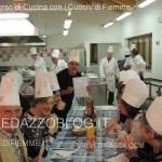 Corso di cucina con i Cuochi di Fiemme Predazzo46 150x150 Predazzo, il corso di cucina delle Acli con i Cuochi di Fiemme