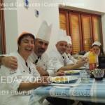 Corso di cucina con i Cuochi di Fiemme Predazzo47 150x150 Predazzo, il corso di cucina delle Acli con i Cuochi di Fiemme
