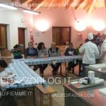 Corso di cucina con i Cuochi di Fiemme Predazzo48 150x150 Predazzo, il corso di cucina delle Acli con i Cuochi di Fiemme