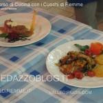 Corso di cucina con i Cuochi di Fiemme Predazzo49 150x150 Predazzo, il corso di cucina delle Acli con i Cuochi di Fiemme