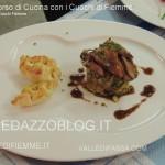 Corso di cucina con i Cuochi di Fiemme Predazzo5 150x150 Predazzo, il corso di cucina delle Acli con i Cuochi di Fiemme