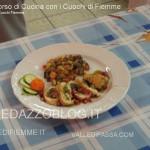 Corso di cucina con i Cuochi di Fiemme Predazzo50 150x150 Predazzo, il corso di cucina delle Acli con i Cuochi di Fiemme