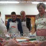 Corso di cucina con i Cuochi di Fiemme Predazzo51 150x150 Predazzo, il corso di cucina delle Acli con i Cuochi di Fiemme