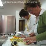 Corso di cucina con i Cuochi di Fiemme Predazzo53 150x150 Predazzo, il corso di cucina delle Acli con i Cuochi di Fiemme