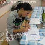 Corso di cucina con i Cuochi di Fiemme Predazzo54 150x150 Predazzo, il corso di cucina delle Acli con i Cuochi di Fiemme