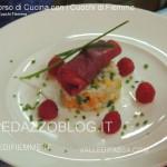 Corso di cucina con i Cuochi di Fiemme Predazzo7 150x150 Predazzo, il corso di cucina delle Acli con i Cuochi di Fiemme